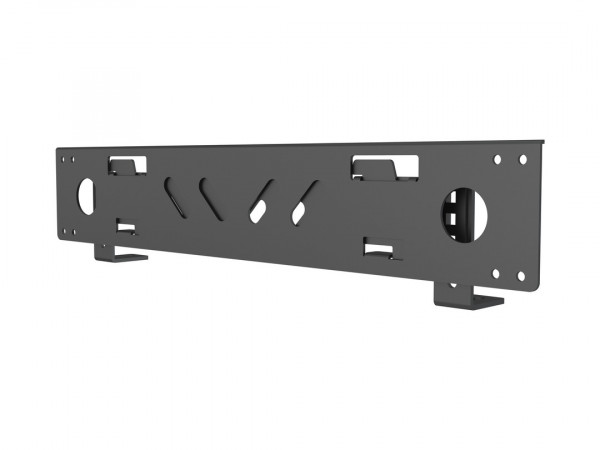 MB Halterung Pro Serie, VESA 400x60