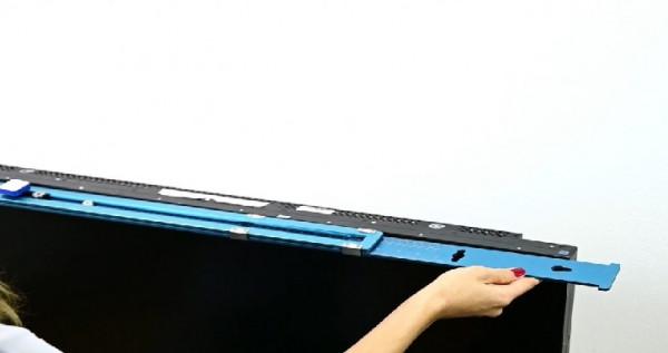 Smart Spacer Set für Notouch und Softtouch
