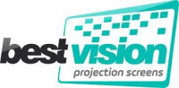 bestvision projection screens
