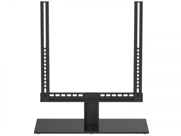 MB Tischständer medium,manuell,schwarz/91114