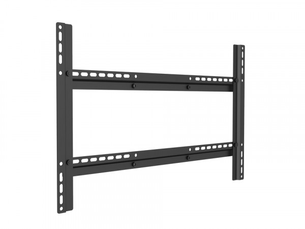 "MB Vesa Adapter für 40""- 63"" Monitore, 5204"