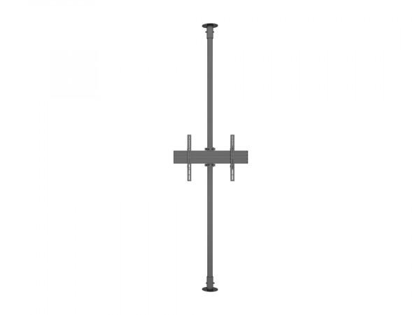 """MB Boden-Deckenhalter 1x, 40""""-65"""", 3620"""