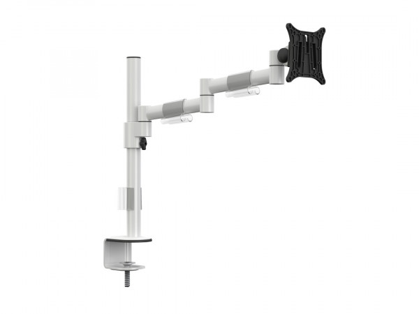 """MB Monitorhalter Office 15""""- 30"""", weiss/5174"""