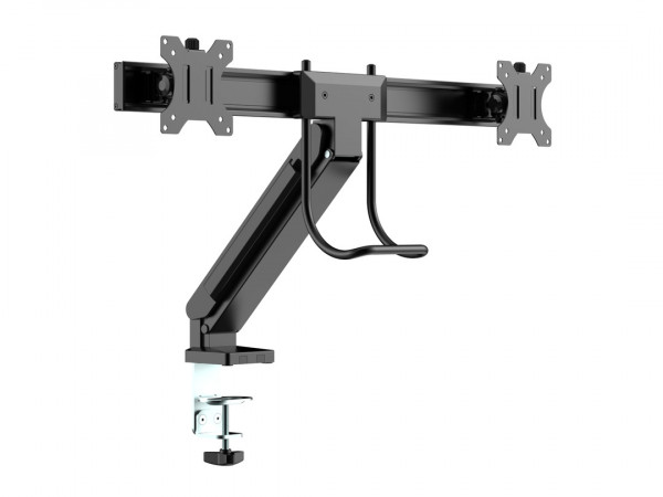 "MB Monitorständer Slim Dual - 32""/ 9981"