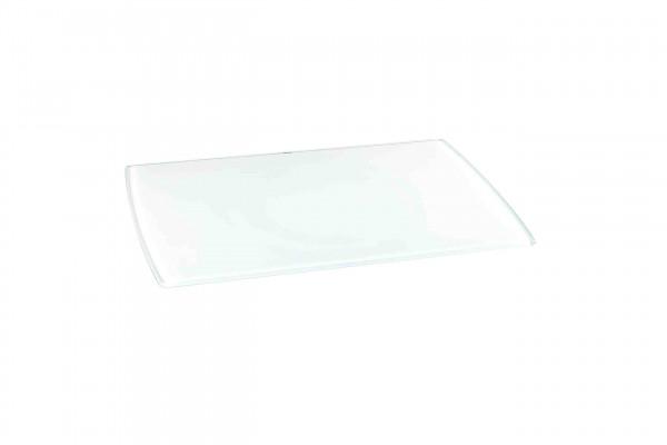 AUDIORAQ Glasdrehplatte, max 60 Kg