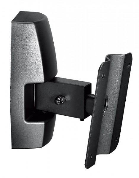 OMB Lautsprecherhalterung Punto, schwarz