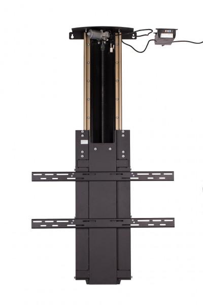 DSS TVLift Wand-und Deckenlift,RF,Metall/0546