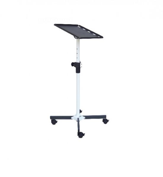 Höhenverstellbar 850mm-1360mm/2227