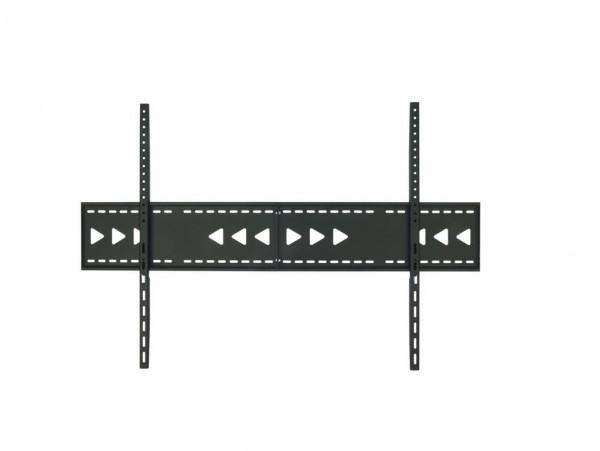 Wandhalterung Fix OMB 900, schwarz/0392