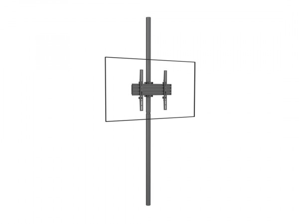"""MB Boden-Deckenhalter 1x, 32""""-65"""", 3620"""