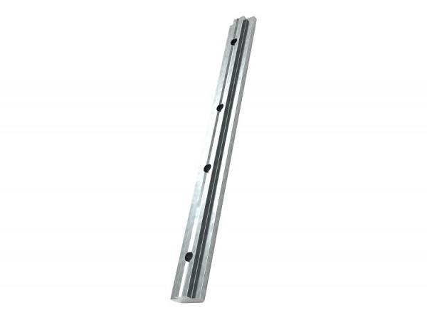 MB Pro Zubehör, Verlängerung, Aluminium