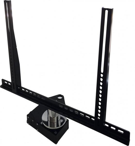 InStand Monitor / TV Motor für alle Möbel