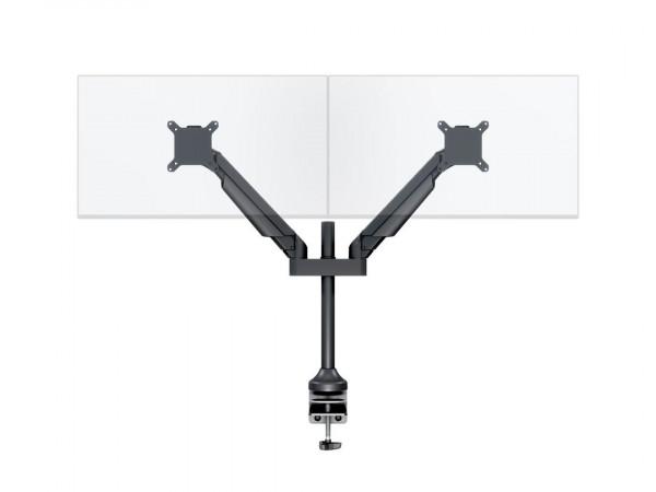 MB Gasliftarm HD Tisch/Duo, schwarz/2593