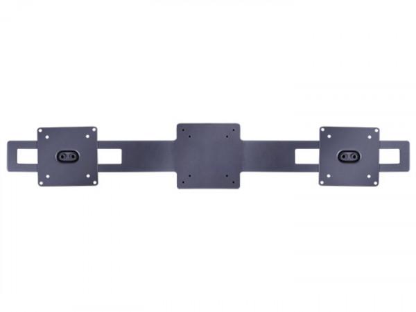 MB Duo Schnellverschluss für Monitorarme,0711