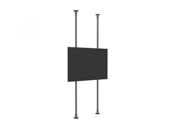 MB Boden-Deckenhalter mit Dopperrohr/7932