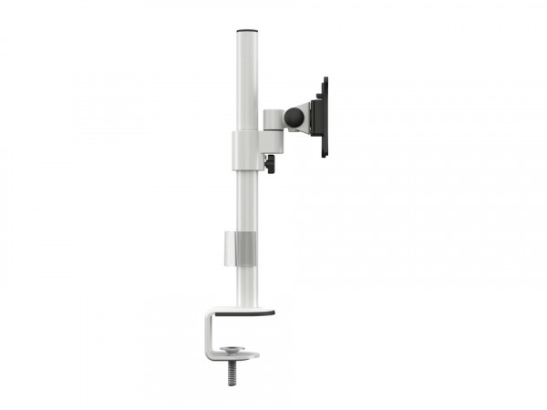 """MB Monitorhalter Office 15""""- 30"""", weiss/5150"""