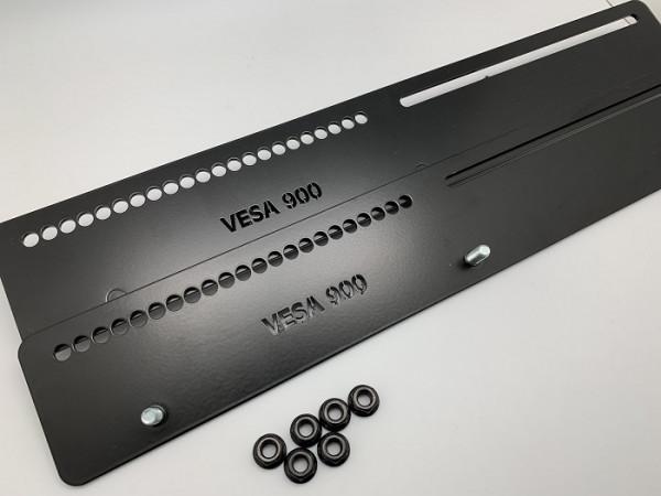 Mobilift Pro by DSS, VESA Adapter Kit