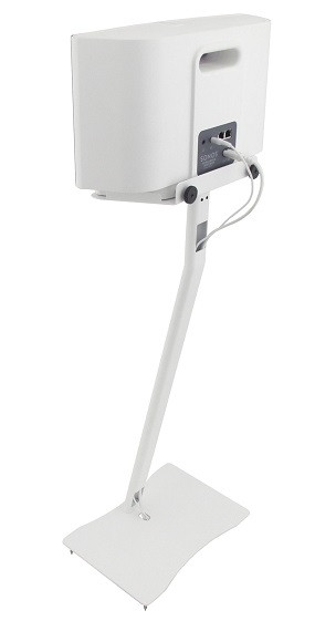 Sonos Play 5 Stand-Fuss, Metall/Kunststoff