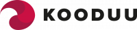 KOODUU
