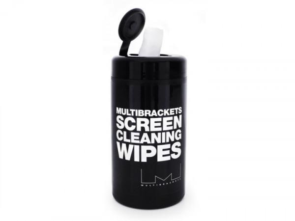 MB Reinigungstücher