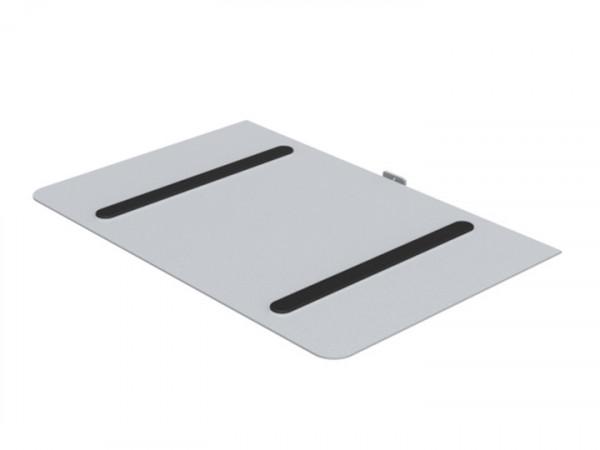 MB Tablar zu M Public Ständer,Metall,silber/7594