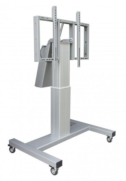 "Mobilift Pro -100"", Horizontal+Vertikal, Aluminium"