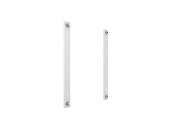MB Floorstand Adapter Flip 400, weiss/9943