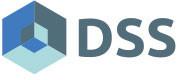 DSS Digital Signage Solution